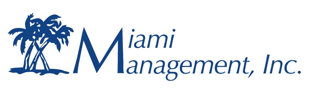 Miami Management